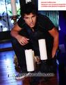 Taylor Lautner 00376
