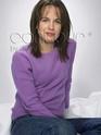 Elizabeth Reaser 0047e010