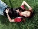 Kristen Stewart 00664