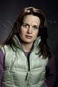 Elizabeth Reaser 0097e010