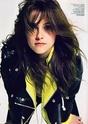 Kristen Stewart Jalous10