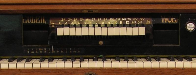 2ème clavier bizarre 50641310