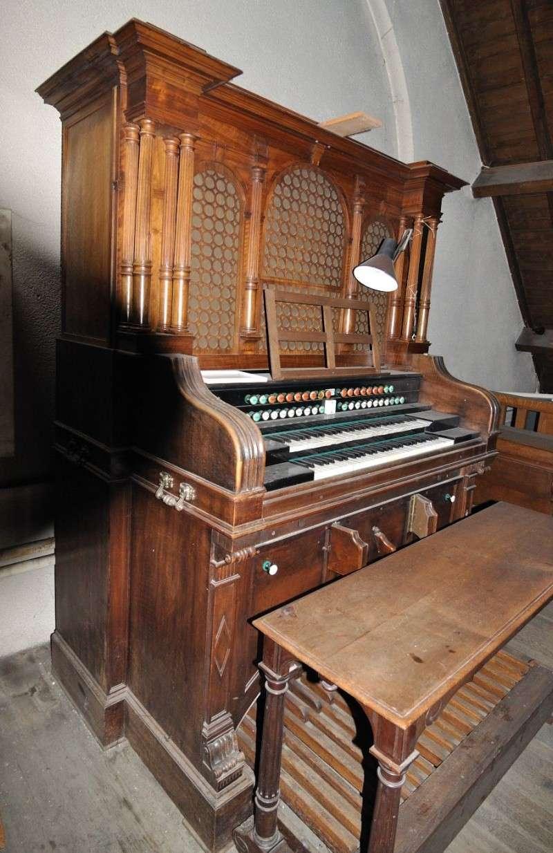 Harmonium 2 claviers / pédalier à identifier --> Christophe & Etienne Dsc_0114