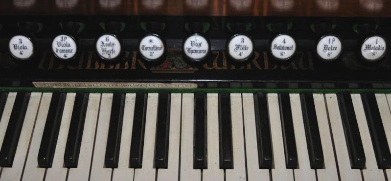 Mûller - Reed Organ Emil Müller, Werdau Dsc_0211