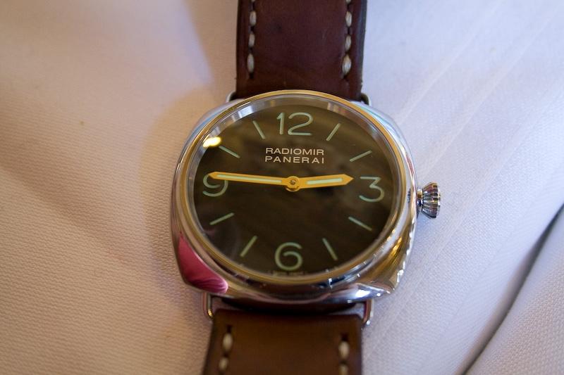 Parlons un peu de Dream Watch... Hautle14