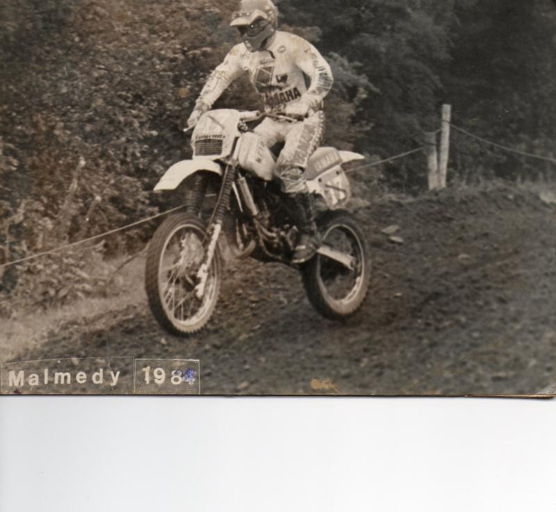 Photos souvenirs des belles années - Page 2 Img11110