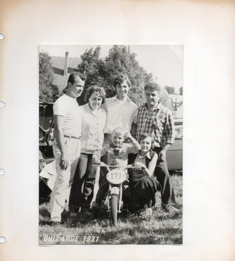 Photos souvenirs des belles années - Page 2 Img12210