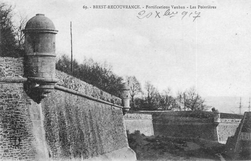 NEW - Brest et ses remparts - Page 2 591_0010
