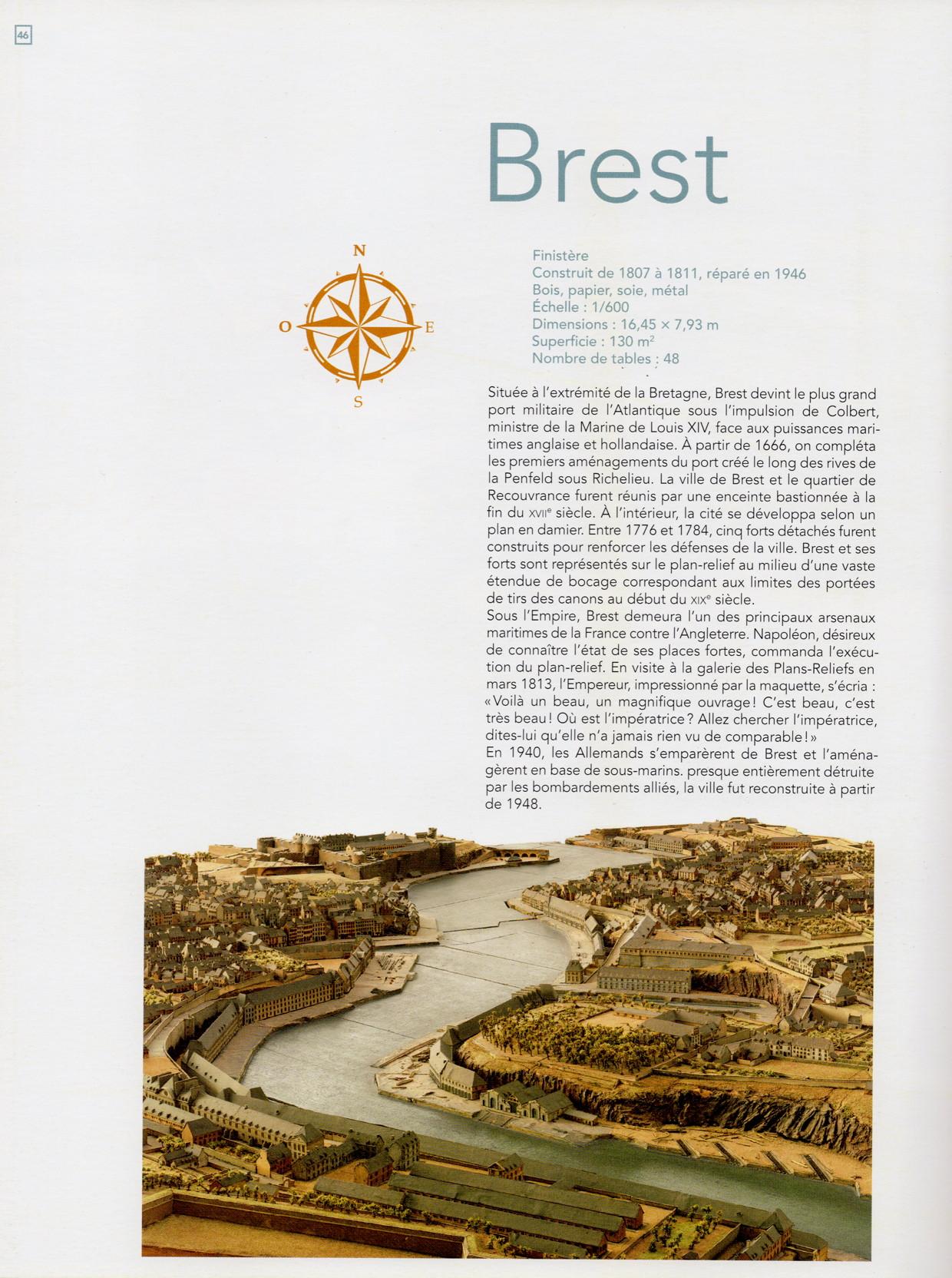 NEW - Brest et ses remparts - Page 2 Dsc_0010