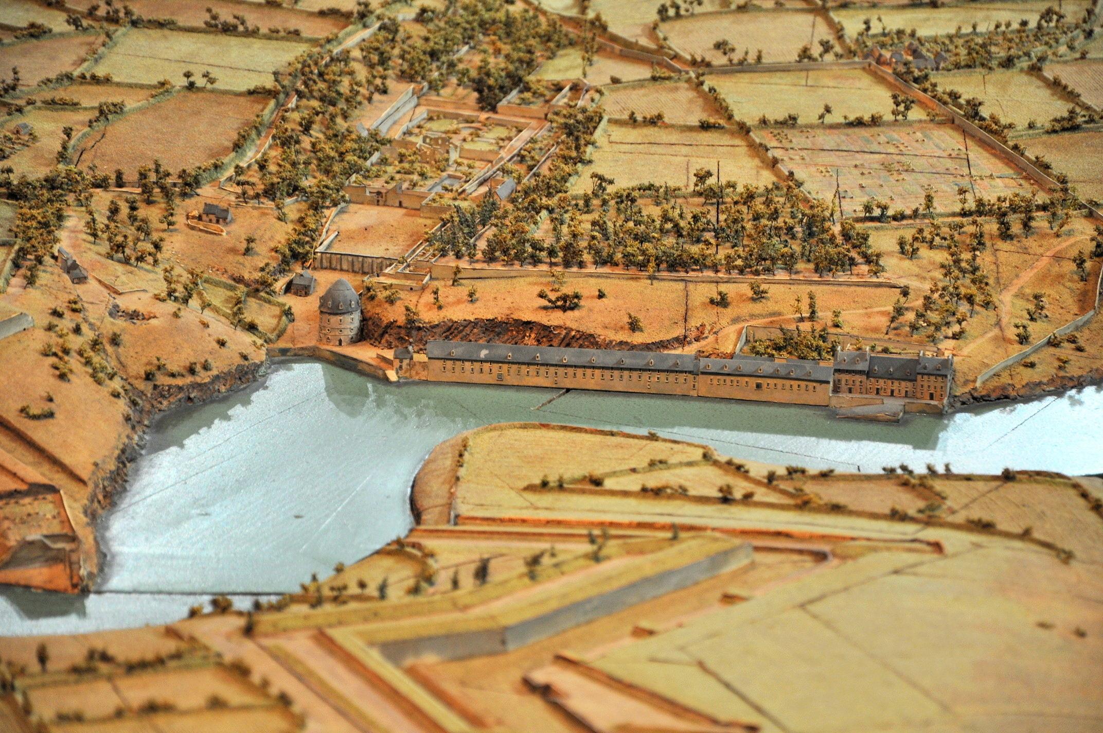 NEW - Brest et ses remparts - Page 2 Dsc_2419