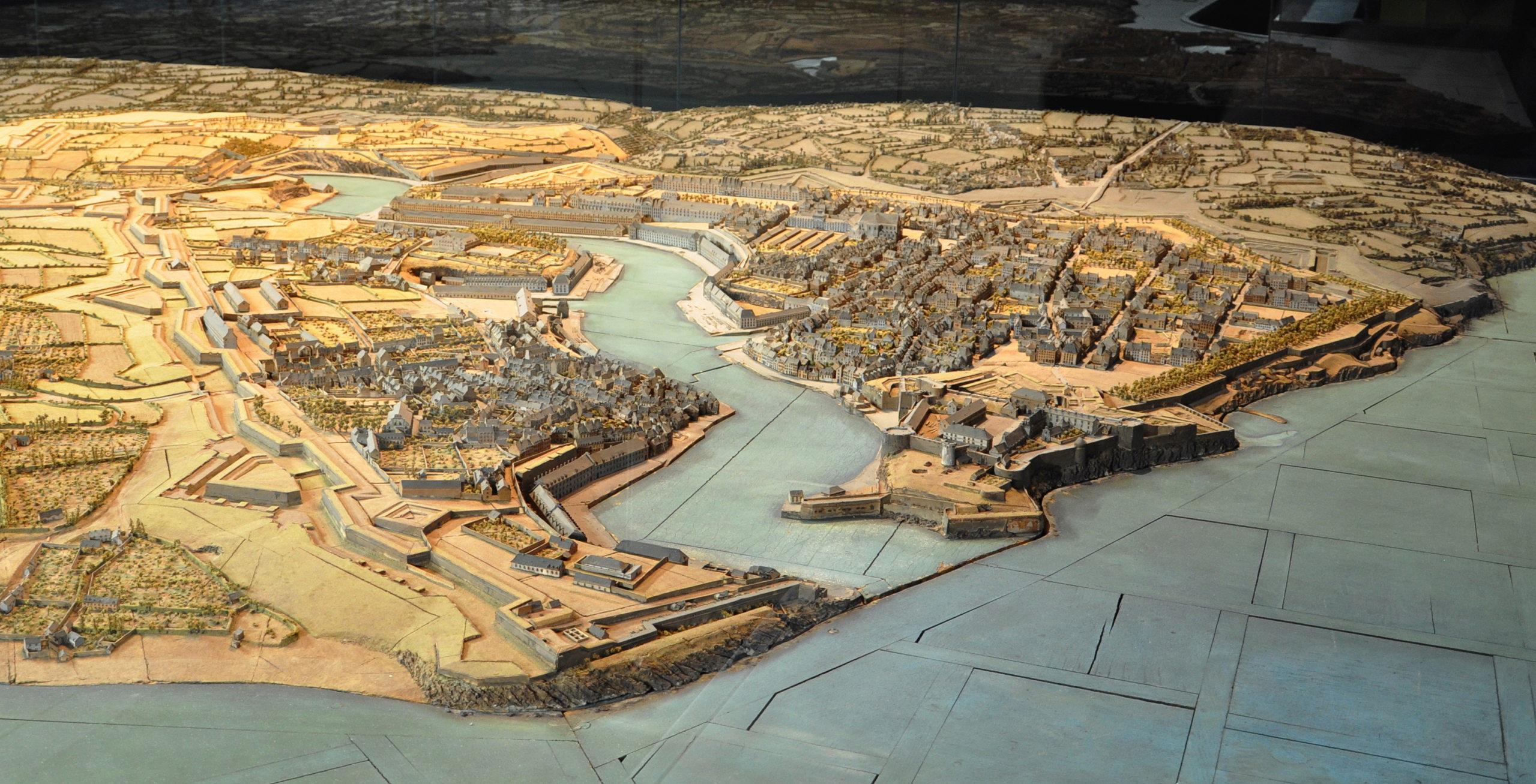 NEW - Brest et ses remparts - Page 2 Dsc_2422