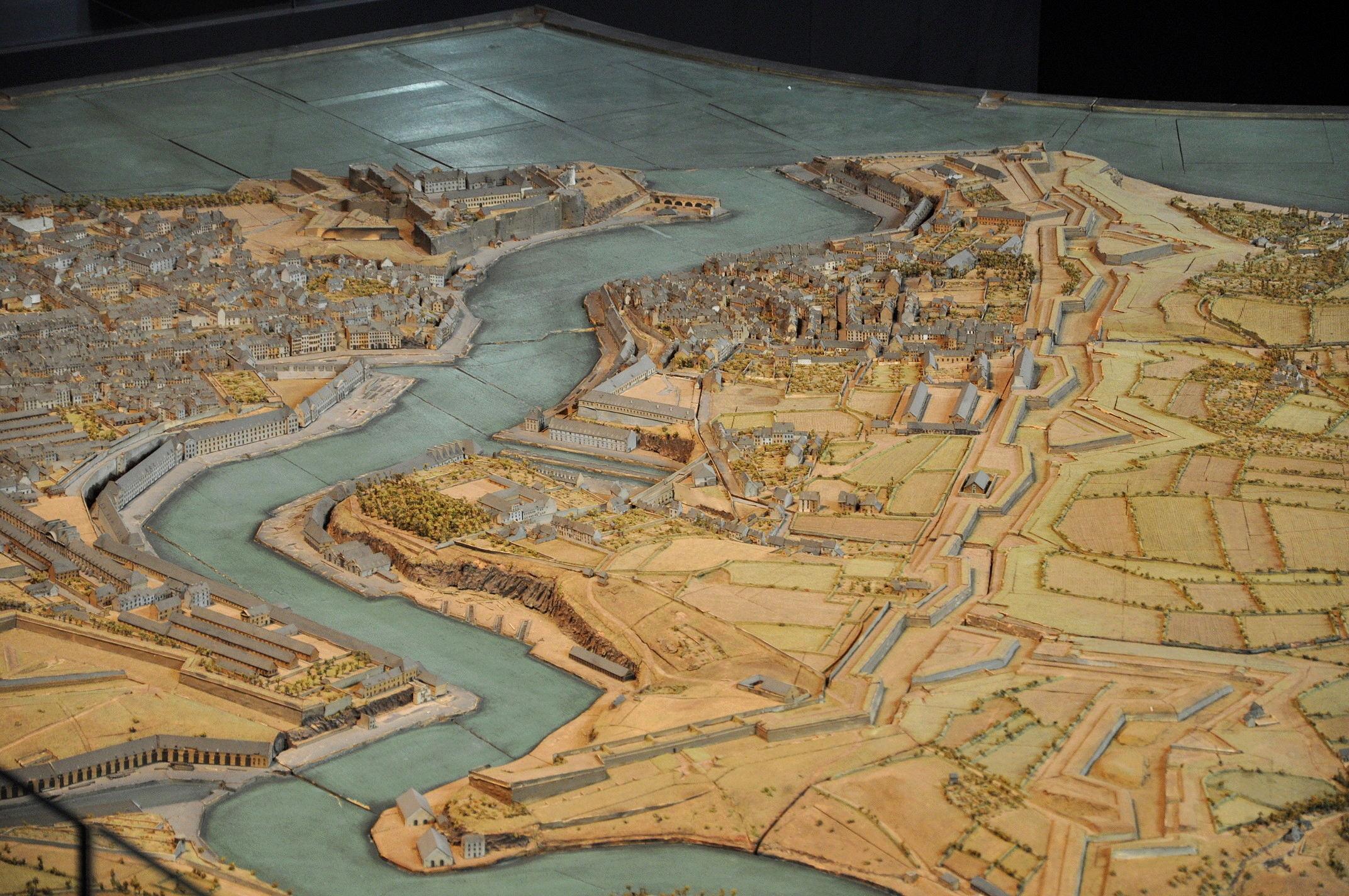 NEW - Brest et ses remparts - Page 2 Dsc_2510