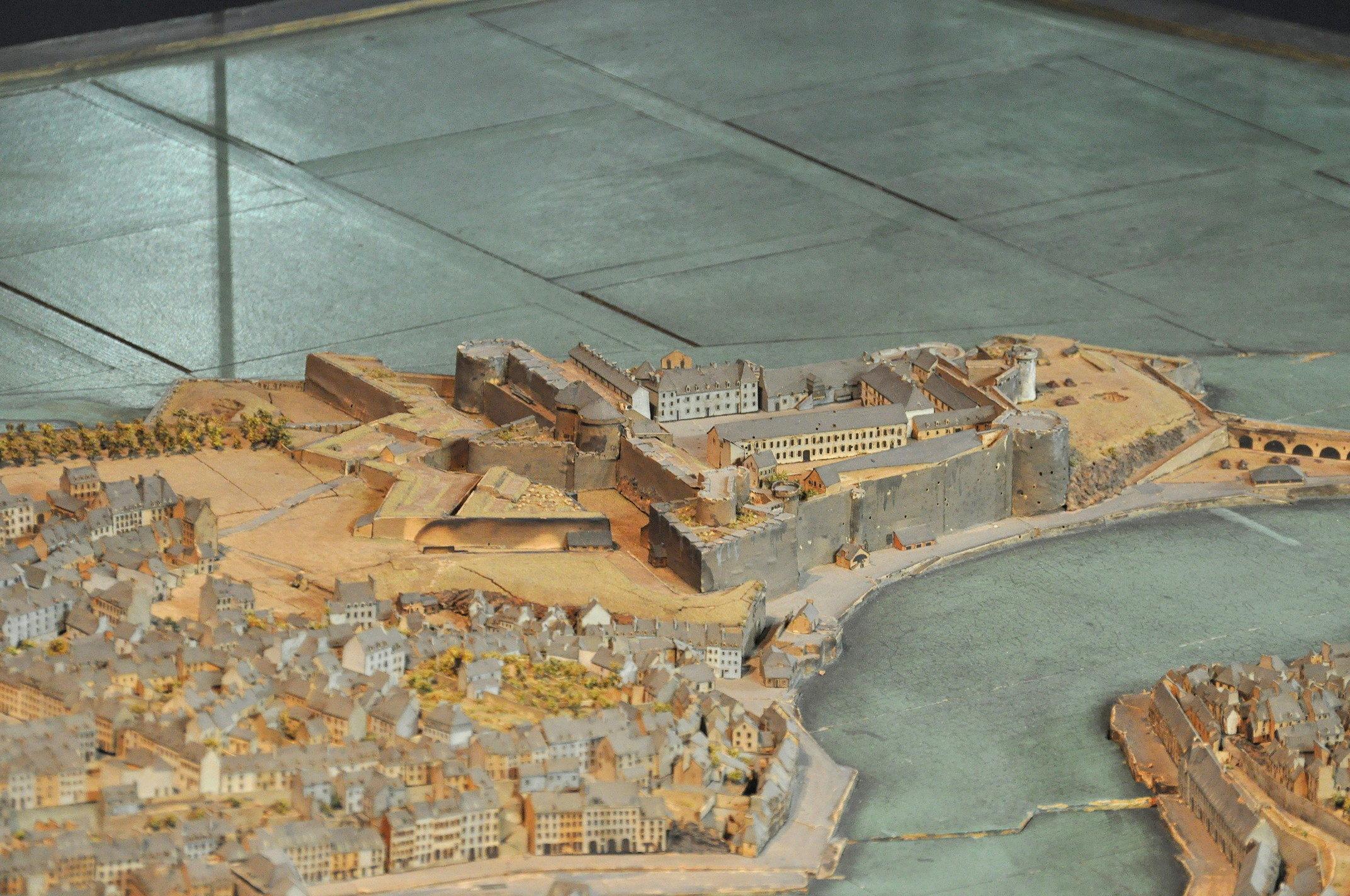 NEW - Brest et ses remparts - Page 2 Dsc_2516