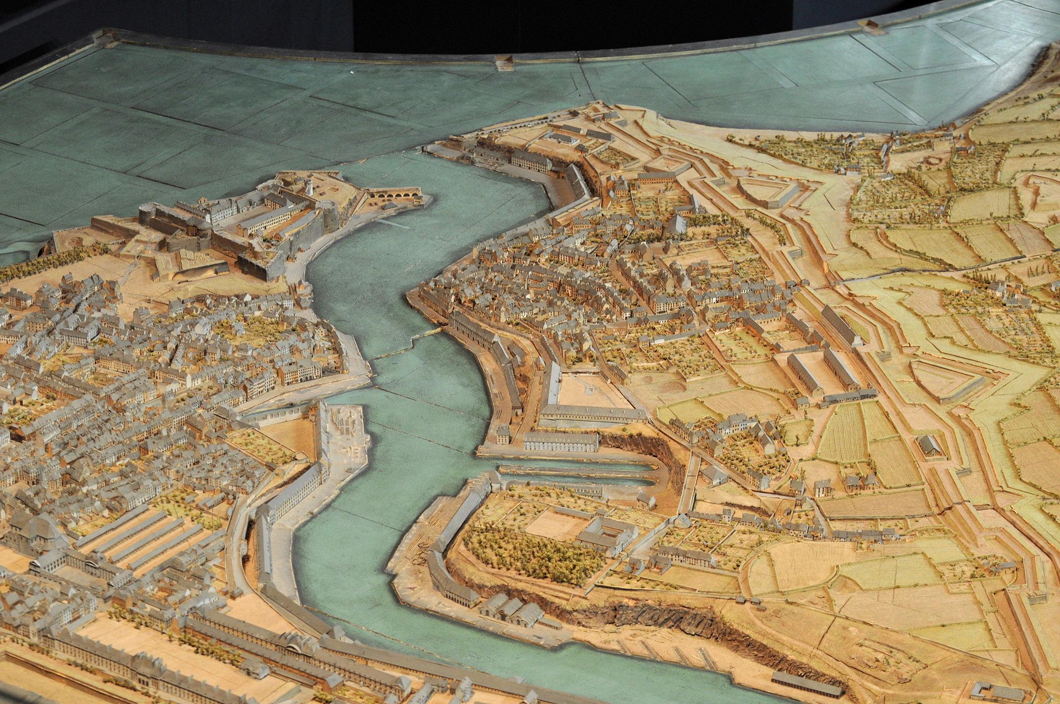 NEW - Brest et ses remparts - Page 2 Dsc_2518