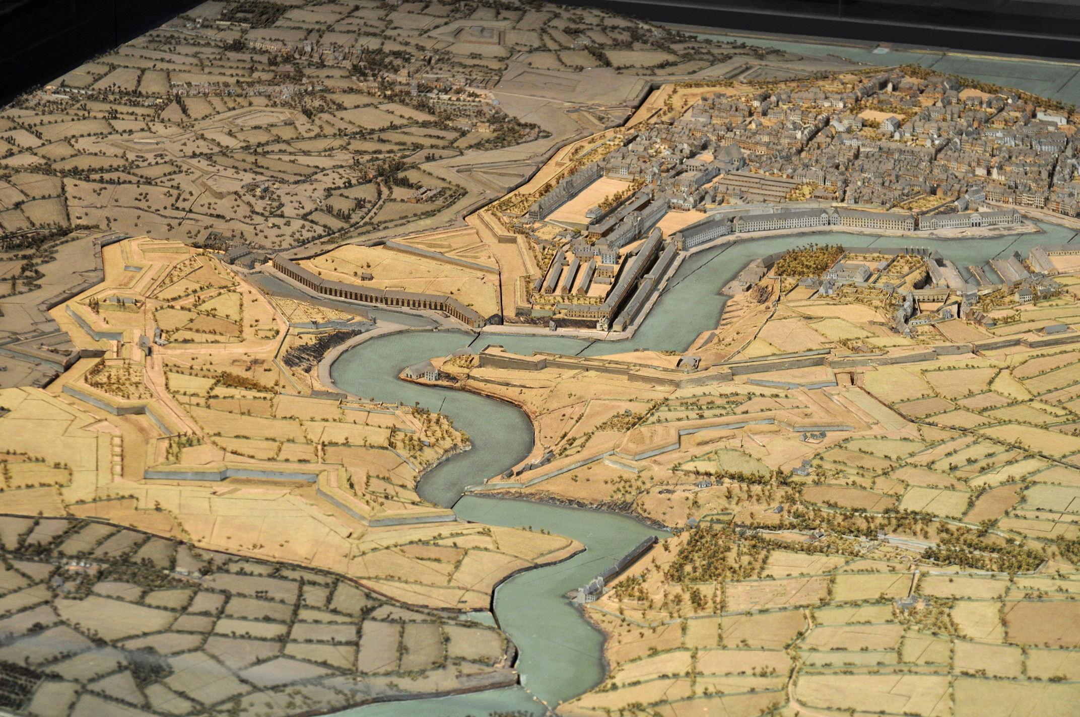 NEW - Brest et ses remparts - Page 2 Dsc_2520