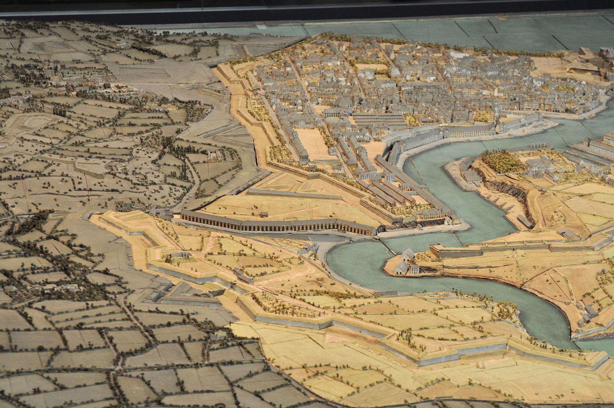 NEW - Brest et ses remparts - Page 2 Dsc_2521