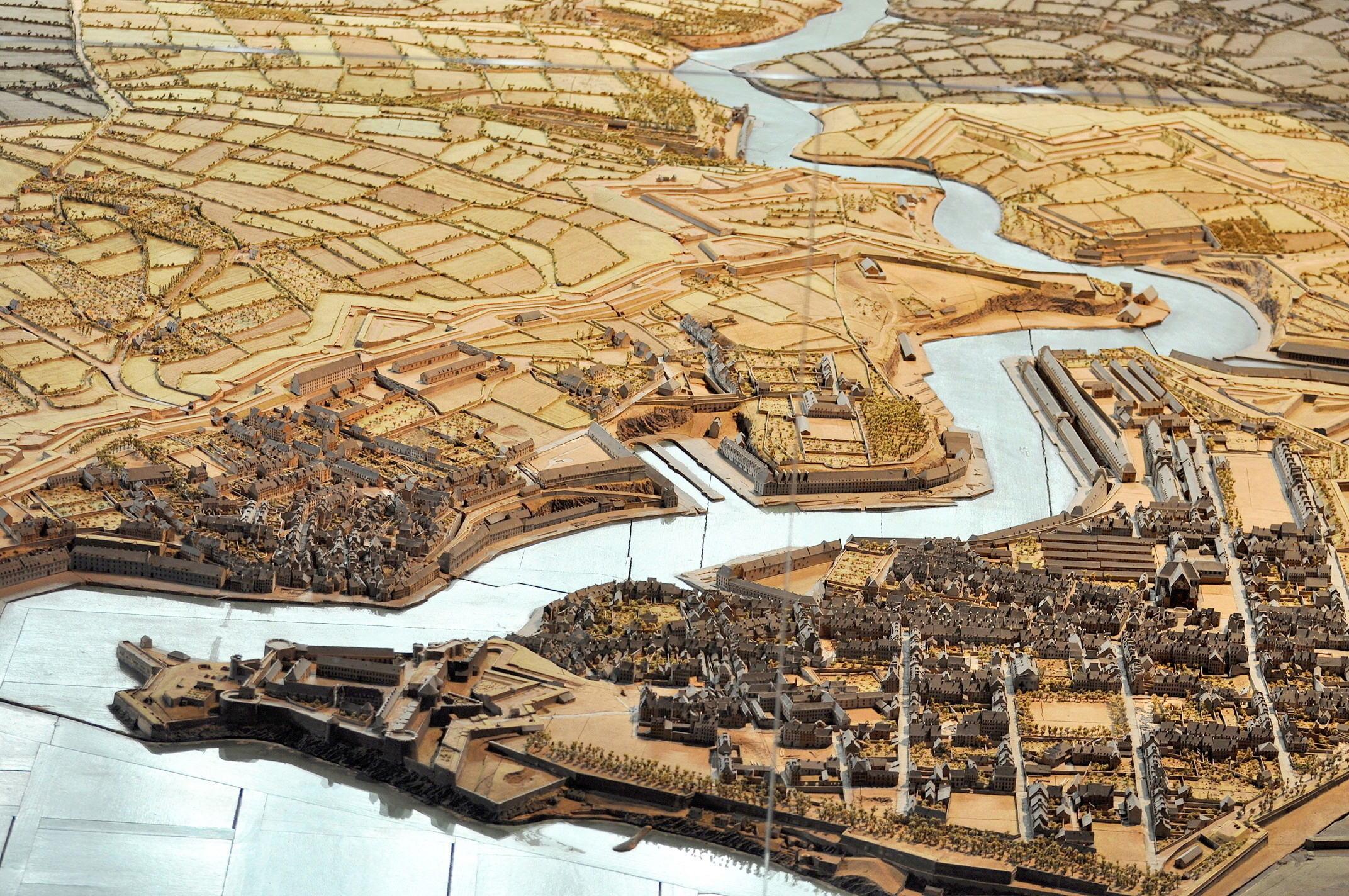 NEW - Brest et ses remparts - Page 2 Dsc_2523