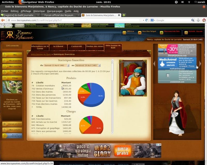 Bilan de mi mandat Mars-Mai 1461 Captur10