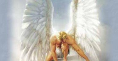 → Les créatures Anges10