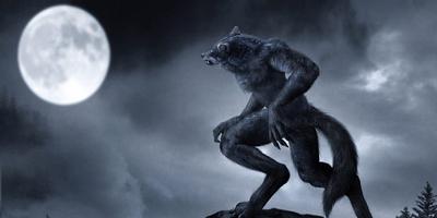 → Les créatures Loups-10