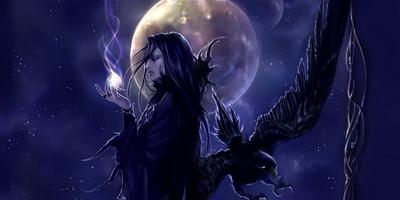 → Les créatures Sorcia10