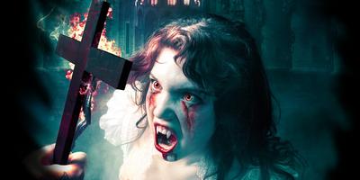 → Les créatures Vampir10