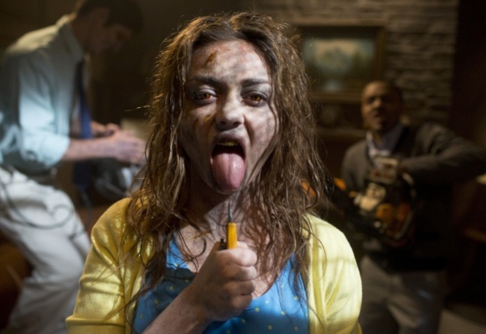 Scary Movie 5 (2013, Malcom D. Lee) - Page 8 Scary_10