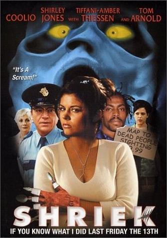 Scary Movie 5 (2013, Malcom D. Lee) - Page 8 Shriek10