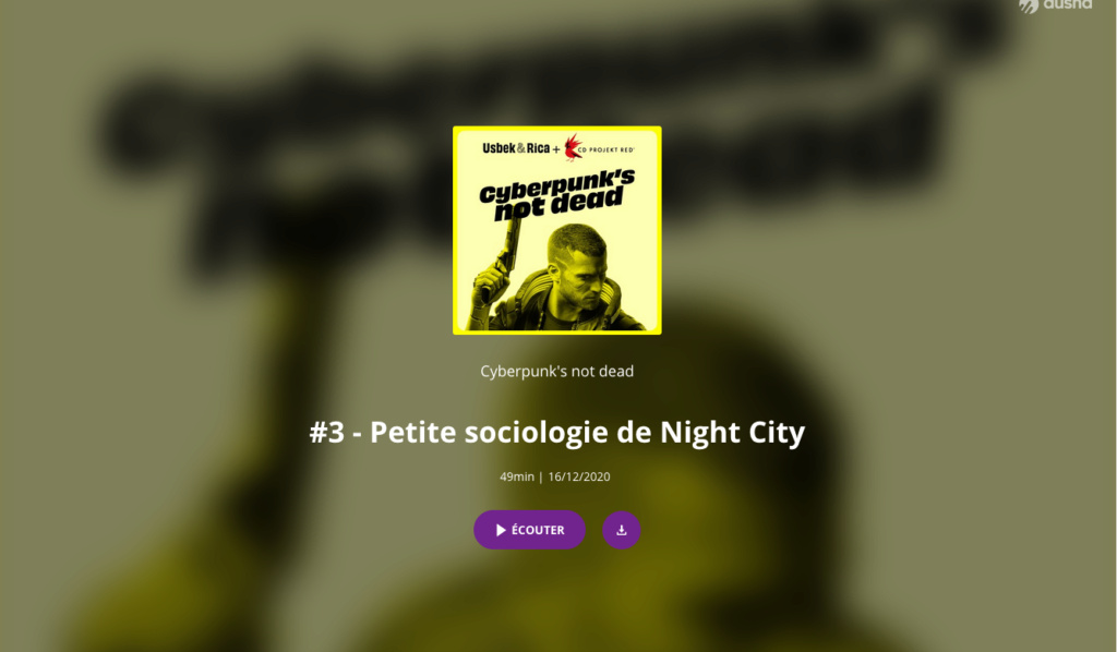Petite sociologie de Night City 2020-111