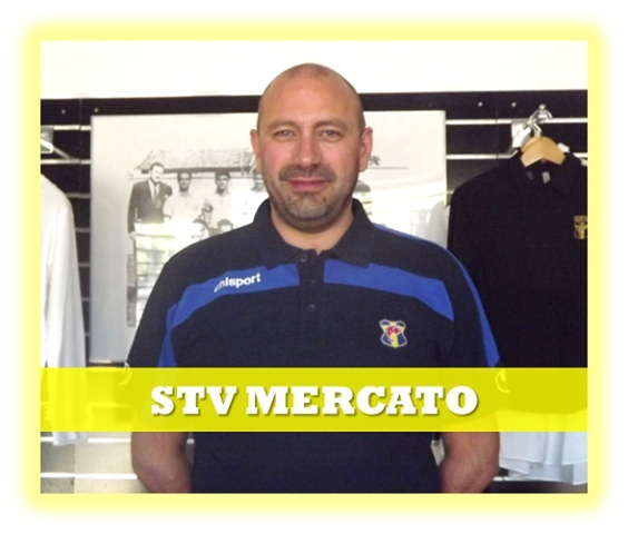 Mercato - Page 2 12359810