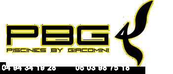 Un nouveau partenaire officiel du Sporting ! Logo-g10