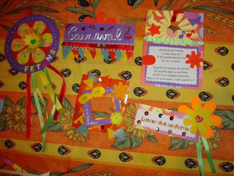 Swap carnaval, il sera bientôt là (mars) 4 participantes : fini - Page 4 Dsc09820
