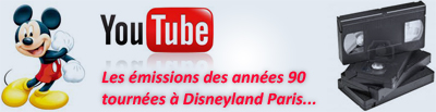 Photos de la construction du Parc Disneyland - Page 5 Logo-o11