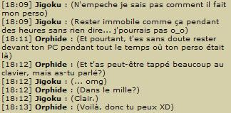 Album d'Orphide Geeeee10
