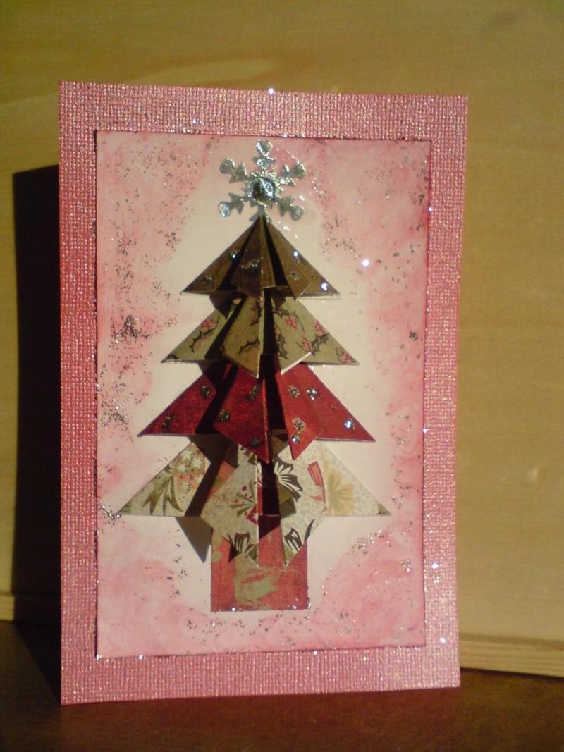 Cartes de Noel 2008 - Page 3 Cartou19