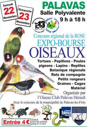 Concours Regional du Sud Est Concou10