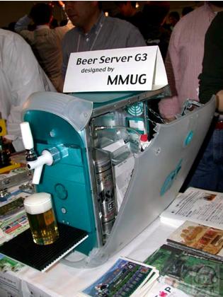 Recycler son Mac ^^ Mac-g311