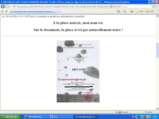 Diplôme Kolwezi ? - Page 3 Nona11