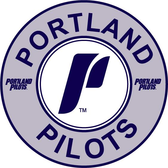Pilot Badge... Pilots10