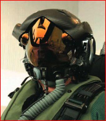 JSF F-35 Lightning II - Page 2 Protot10