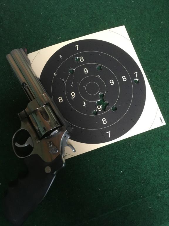 "S&W 629 5"" classic  Img_7018"