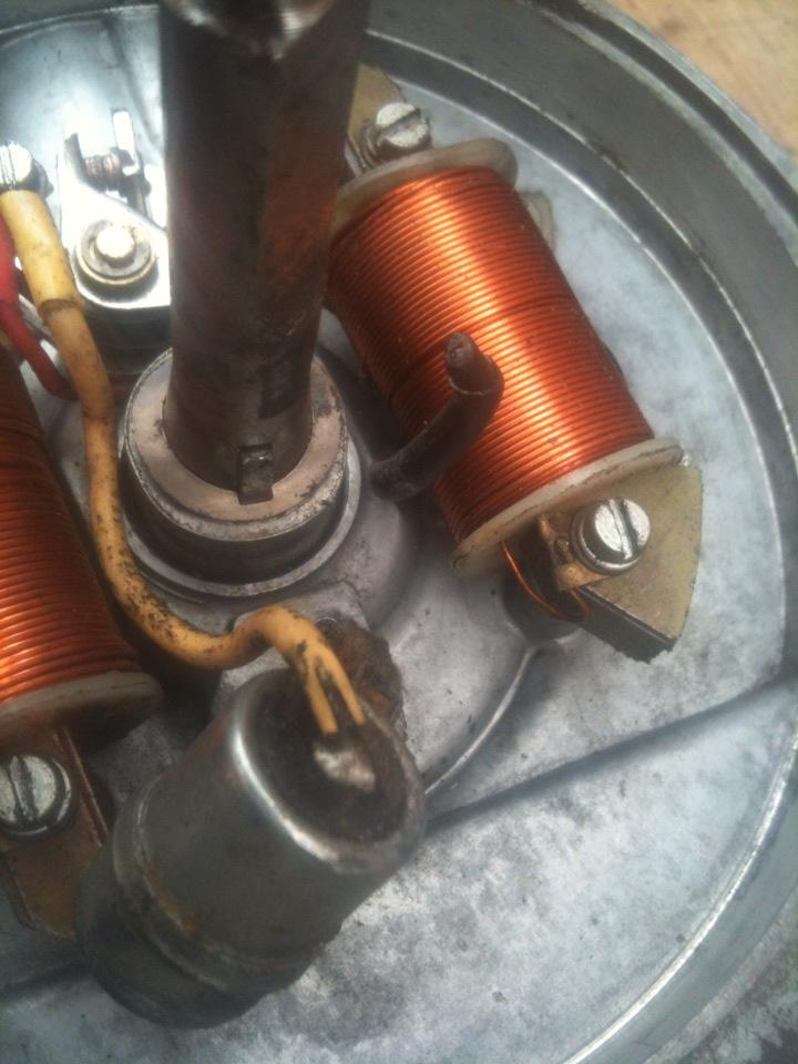 Orange mecanique - Page 2 Condo10