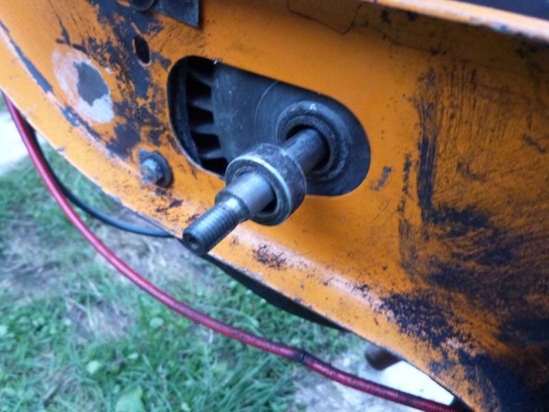 Orange mecanique - Page 3 P1030911