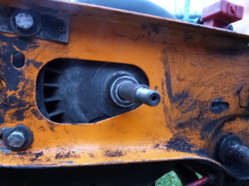Orange mecanique - Page 3 P1030914