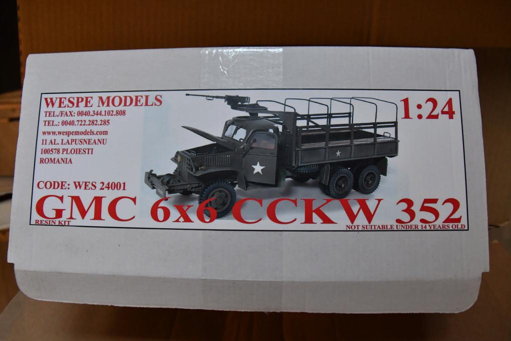 GMC CCKW 1/24 Dsc_5966