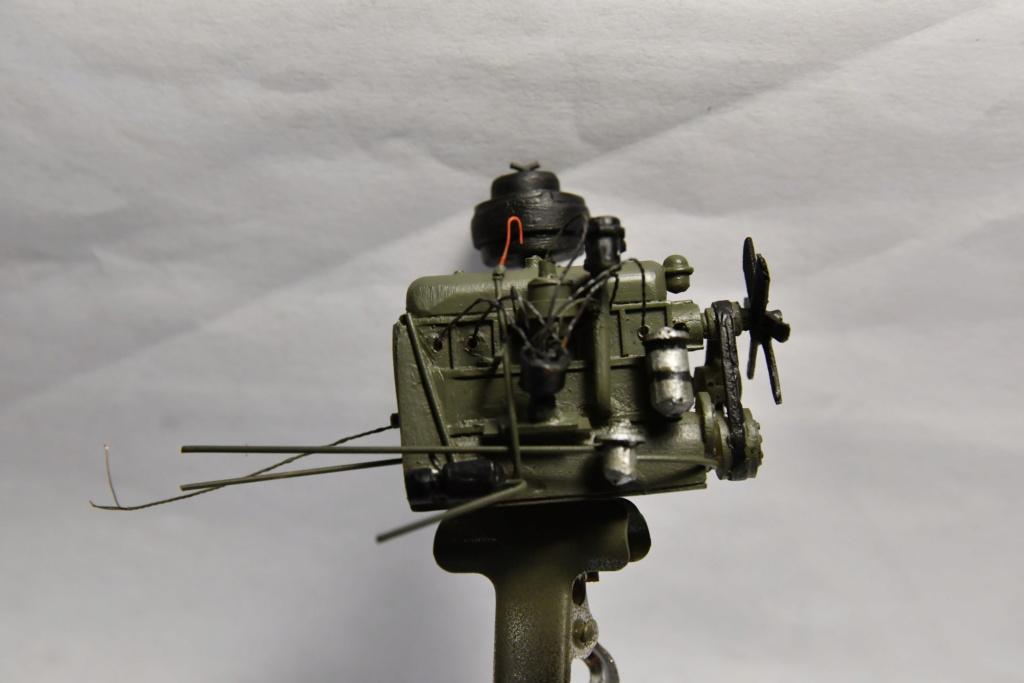 GMC CCKW 1/24 Dsc_6020