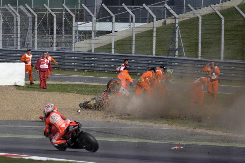MOTO GP 2013 les résultats, les news et les liens - Page 6 -docum12