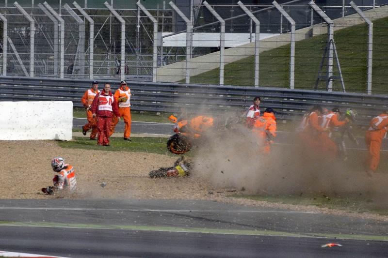 MOTO GP 2013 les résultats, les news et les liens - Page 6 -docum13