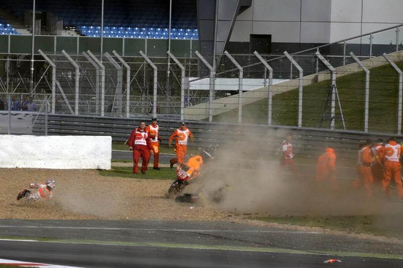 MOTO GP 2013 les résultats, les news et les liens - Page 6 -docum14