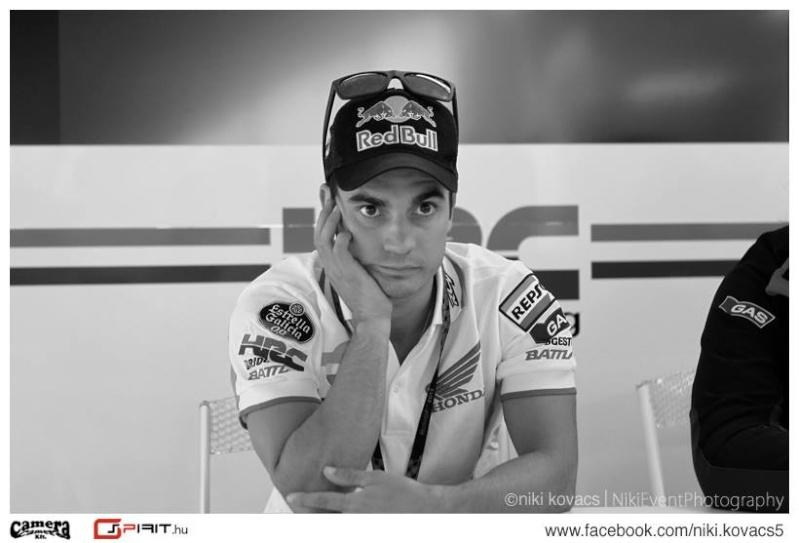 MOTO GP 2013 les résultats, les news et les liens - Page 4 10116410